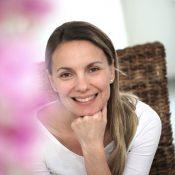 Anita Pölderl - Emotionale Freiheit - Mentalcoach in der Nähe von Linz